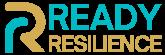 Ready Resilience Portal